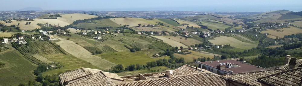 Il blog di Andrea Landriscina